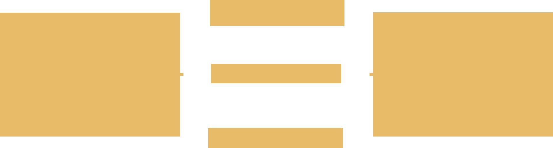 Tecnologia, Resultados e Segurança