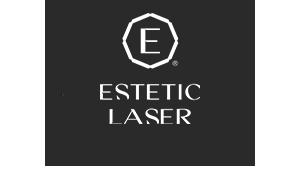 Estetic Laser